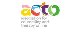 1-leeds-acto-online-therapist-online-counselling