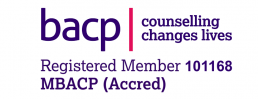 1-leeds-bacp-registered-therapist-accredited-counsellor