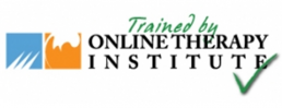 1-leeds-trained-online-psychotherapist-online-counselling