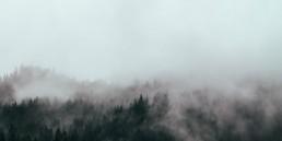 experiencing-depression-leeds